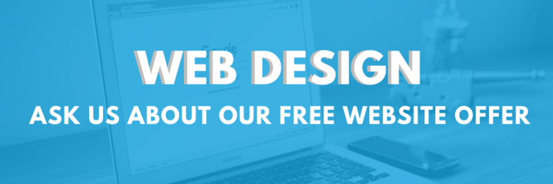Web Design Company Oxford